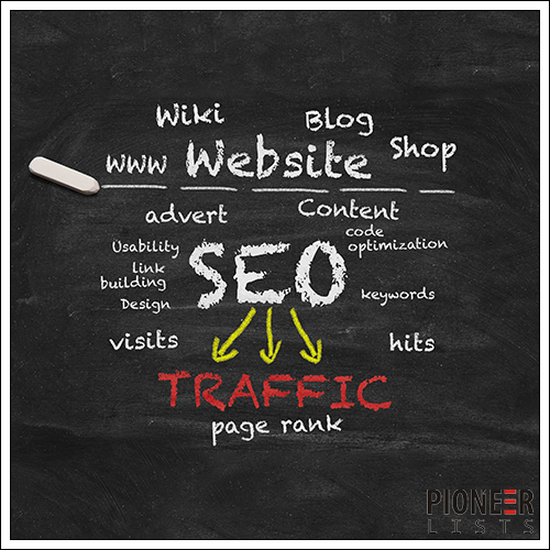 SEO services | SEO Company | Search Engine Optimization