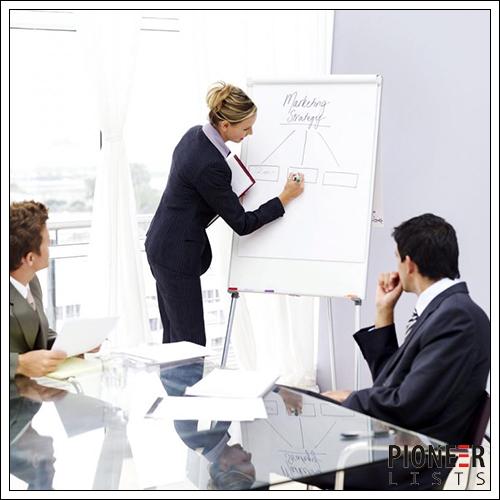 Salesforce CRM Users Lists   Salesforce CRM Users Mailing Lists   Salesforce CRM Users Database