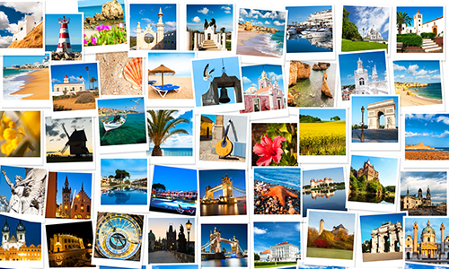 Group Travel Email List